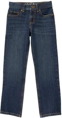 Crazy 8 Crazy8 Straight Jeans Size 16