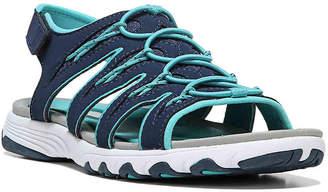 Ryka Glance Sport Sandal - Women's