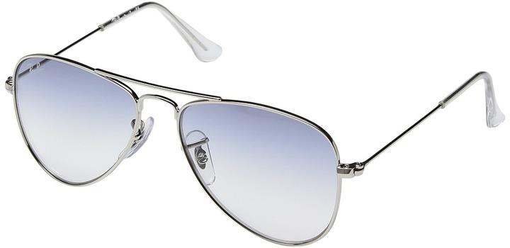 Ray-Ban Junior - RJ9506S 50mm Fashion Sunglasses