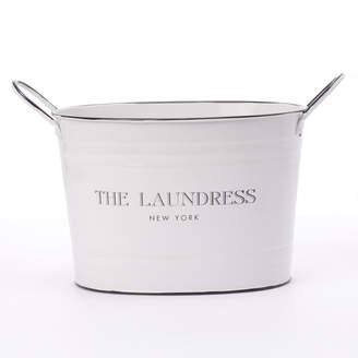 The Laundress (ザ ランドレス) - ザ ランドレス ウォッシングバケット