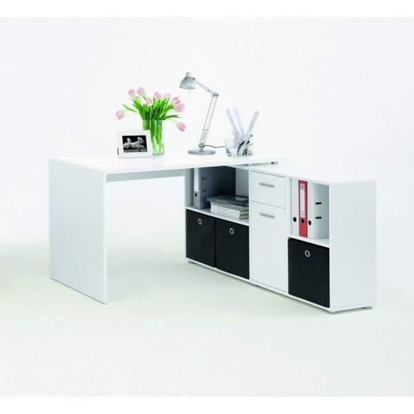 HTI-Living Lex Schreibtisch