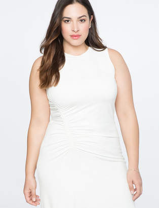 All White Dresses For Plus Size Women Shopstyle