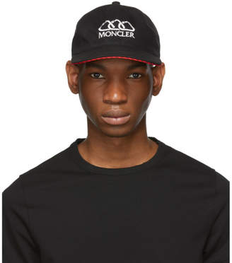 Moncler Hats For Men - ShopStyle Canada f8da81b945e2