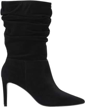 Dune London Boots