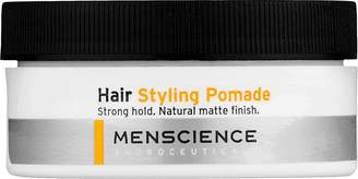 Menscience Men's Hair Styling Pomade