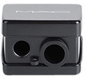 M·A·C MAC Universal Pencil Sharpener