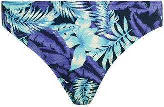 Oasis Tropical Bikini Bottom