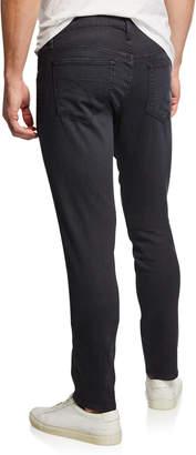 Joe's Jeans Men's The Slim Fit Denim Jeans, Dark Gray