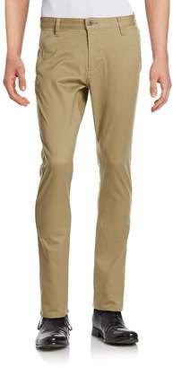 Dockers Original Alpha Khaki Skinny Pants