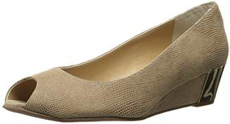 VANELi Women's Blair Wedge Pump