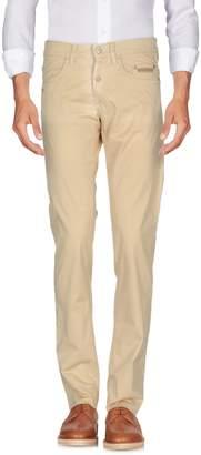 Siviglia Casual pants - Item 36938042MH