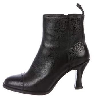 110c2d541ce50 Brooks Brothers Women s Shoes - ShopStyle