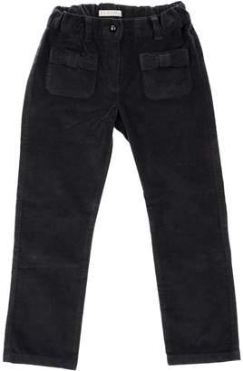 Elsy Casual pants - Item 13090277