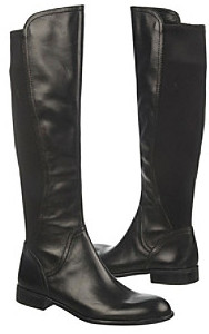 """Franco Sarto Marielle"""" Over-The-Knee Boots"""