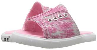 Amiana 6-A0974 Girl's Shoes