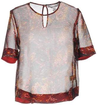 Elizabeth and James Blouses - Item 38627266DP