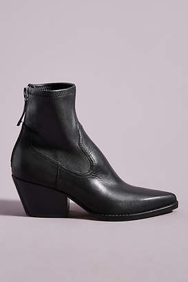 Dolce Vita Shanta Ankle Boots