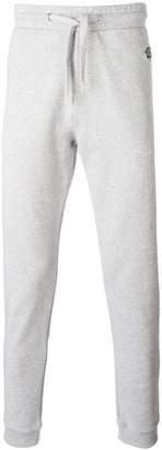 Kenzo Mini Tiger track pants