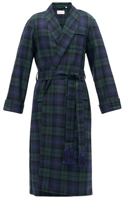 authentic purchase newest shop for original Mens Gowns Robe - ShopStyle UK
