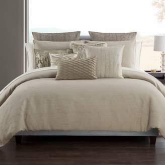 Co Highline Bedding Madrid Duvet Cover Set, Full/Queen