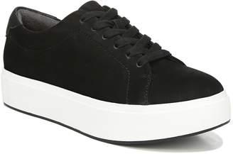 Dr. Scholl's Abbot Luxe Platform Sneaker