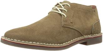 Kenneth Cole Reaction Men's Desert Wind Chukka Boot
