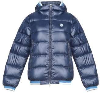 North Sails Down jacket
