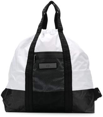 adidas by Stella McCartney Gym logo bag