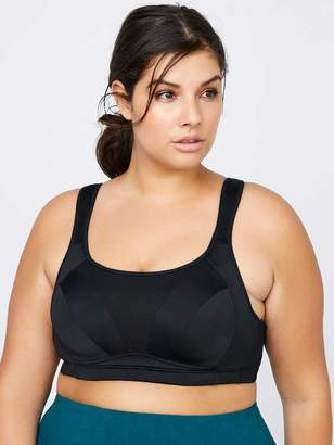 920be63973 Plus Size Sports Bra - ShopStyle Canada
