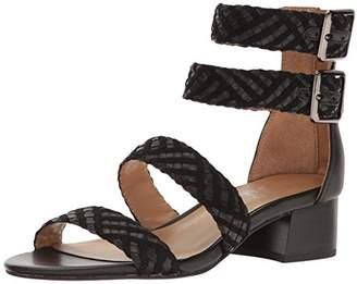 Franco Sarto Women's Toma Gladiator Sandal