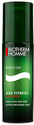 Biotherm Age Fitness Advanced Active Anti-Aging Care