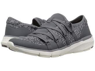 Dr. Scholl's Envy Women's Shoes