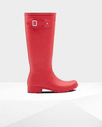 Hunter Women's Original Tour Rain Boots
