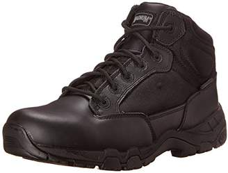 Magnum Men's Viper Pro 5 SZ Waterproof Duty Boot