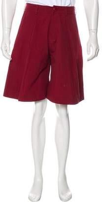 Toogood Tinker Shorts w/ Tags