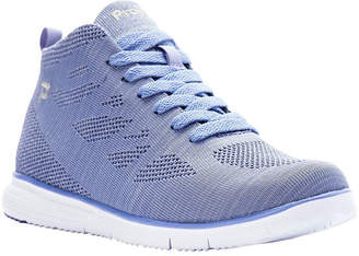 Propet Travelfit Womens Sneakers Lace-up