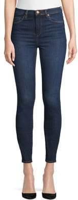 Blank NYC Classic Skinny Jeans