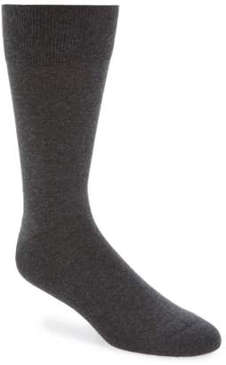 Nordstrom Cushion Foot Arch Support Socks