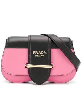 Prada Sidonie crossbody bag