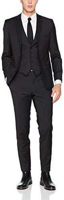 dd3de0b3cd15a Karl Lagerfeld Blazers   Sport Coats For Men - ShopStyle UK