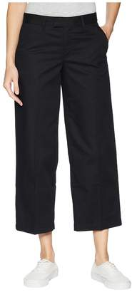 Vans Authentic Wide Leg Pants Women's Casual Pants