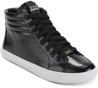 c58f356f988690 DKNY Women s Sneakers - ShopStyle
