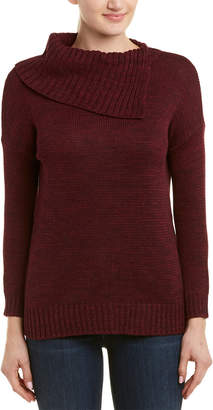 Matty M Envelope Sweater