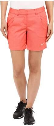 Nike Oxford Shorts Women's Shorts