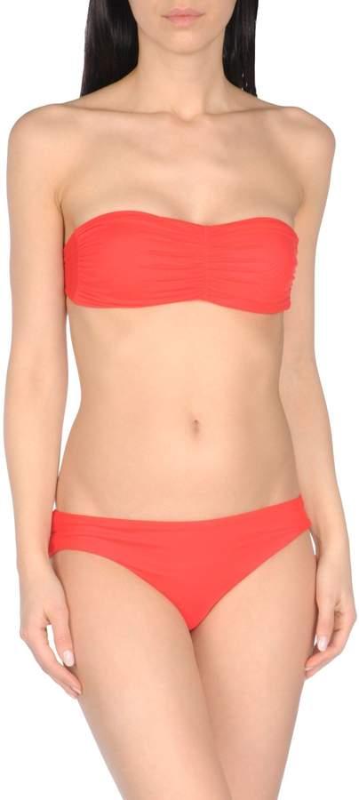Miss Naory Bikinis - Item 47194856