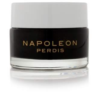 Napoleon Perdis Bamboo Charcoal Powder and Kaolin Peel-Off Mask 50 mL
