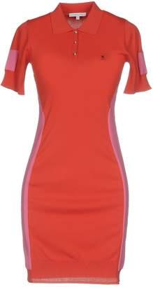 Patrizia Pepe Short dresses - Item 34815496