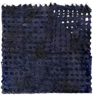 Faliero Sarti Ausy scarf