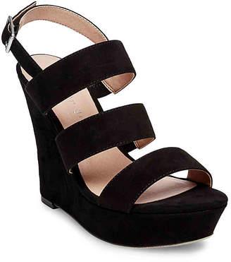 Madden-Girl Blenda Wedge Sandal - Women's