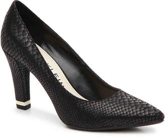 Anne Klein Tonia Pump - Women's